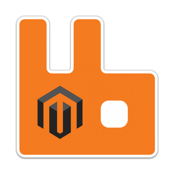Magento 2 Message Queue Framework