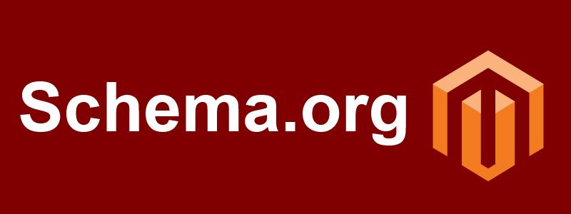 Schema.org Magento 2 Integration