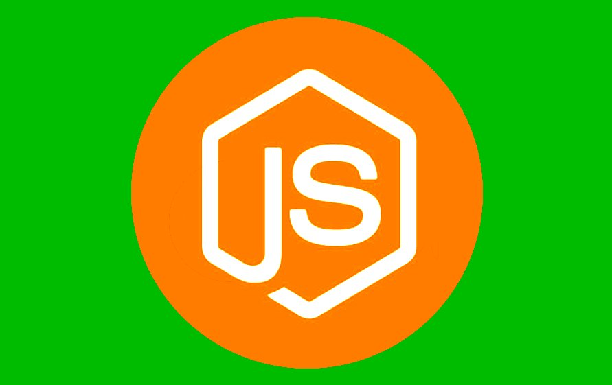 Full Stack Node.js Frameworks