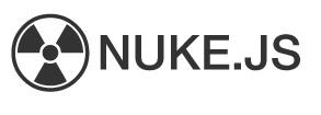 Nuke.js Node.js Full Stack Framework