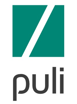Puli resource management