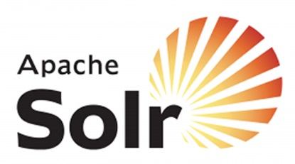 Magento 2 Catalog Search Engines: Solr