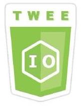 TWEE.IO Full Stack Node.js Framework