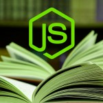 Node.JS From Essentials To Mastery (Best Books)