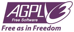 Open-Source License Guide