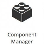 Magento 2 Component Manager