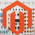 Magento 2 Components (module, theme, language packages)