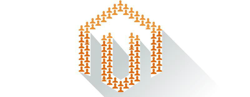 Real Magento Community Events