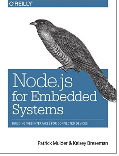 Reviews of over 60 Embedded Systems Books
