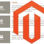 The Official Magento 2 User Guide