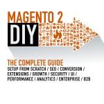 Magento 2 DIY – New Magento 2 Book By Firebear Studio