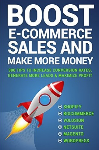 top ecommerce books