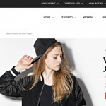 Molly – Another Stunning Magento 2 Theme