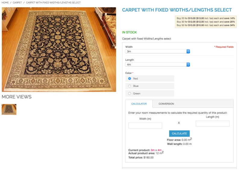 Mercial Carpet Cleaning Cost Per Square Metre - Carpet ...