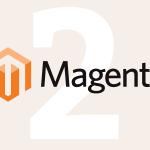 Las mejores Extensiones de Magento 2