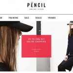 Ves Pencil Magento 2 Responsive Template
