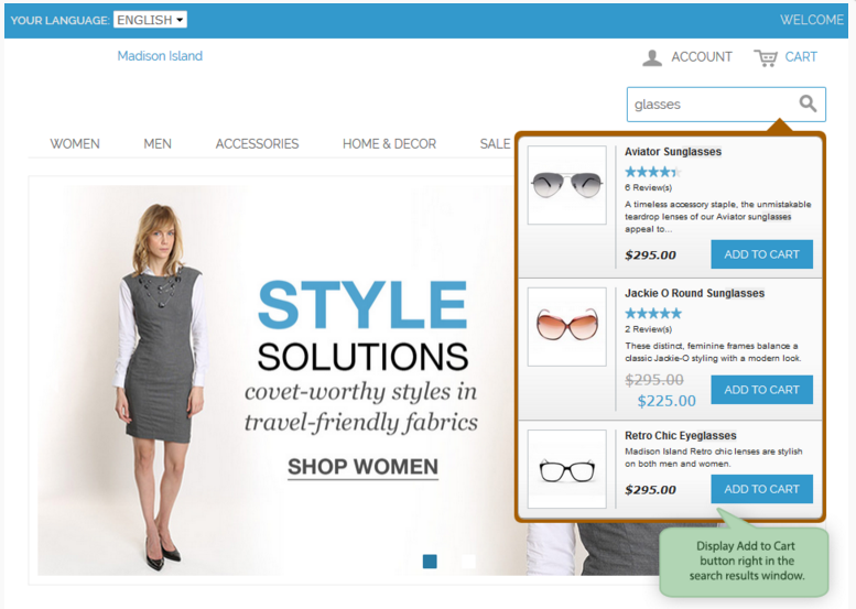 Amasty Search Pro Magento extensions; Amasty Search Pro Magento 2 module