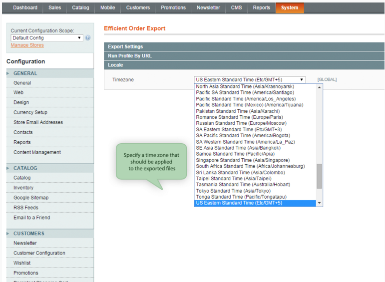 Amasty Pre Order Magento extension; Amasty Pre Order Magento 2 module