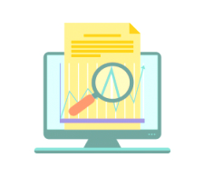 Amasty SEO Toolkit Magento Extension; Amasty SEO Toolkit Magento 2 Module