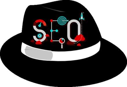 DIY SEO: Black Hat SEO