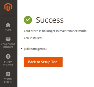 Magento Marketplace User Guide: Magento Marketplace Merchant Guide;