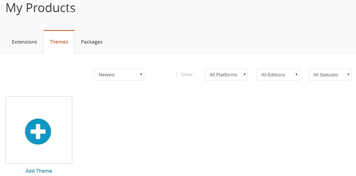 Magento Marketplace Developer Guide; Magento Marketplace User Guide