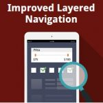 Amasty Improved Layered Navigation for Magento 1 and 2