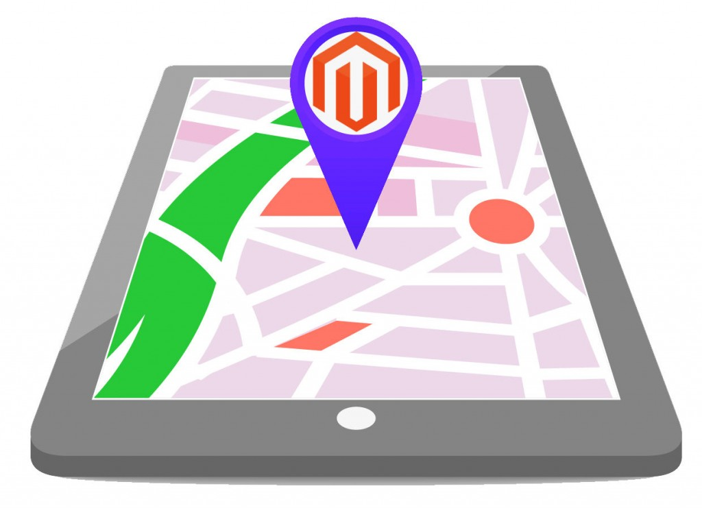 DIY SEO: Magento local SEO guide