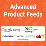 Mirasvit Advanced Product Feeds for Magento 2 & 1