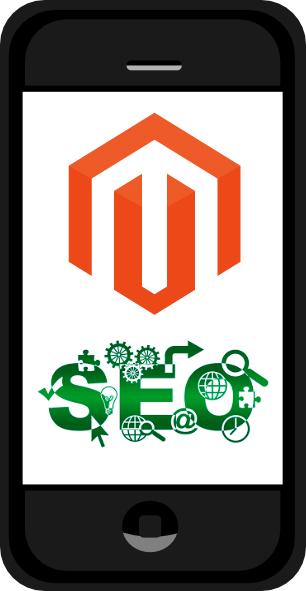 DIY SEO: Mobile SEO Guide; Magento mobile SEO guide