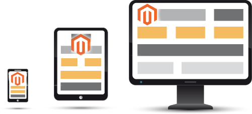 OneStepCheckout Magento 2 Extension Review; OneStepCheckout Magento 2 Module Overview