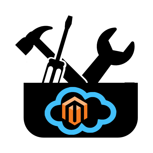 Magento Enterprise Cloud Edition