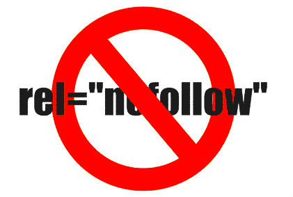 DIY SEO: nofollow links Magento