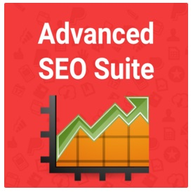 Mirasvit Advanced SEO Suite Magento Extension overview; Mirasvit Advanced SEO Suite Magento 2 Module Review