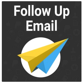 Mirasvit Follow Up Email Magento Extension Review; Mirasvit Follow Up Email Magento 2 Module Overview