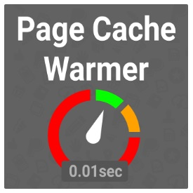 Mirasvit Full Page Cache Warmer Magento 2 Extension Review