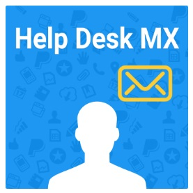 Mirasvit Help Desk MX Magento 2 Extension Review; Mirasvit Help Desk MX Magento Module Overview