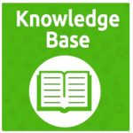 Mirasvit Knowledge Base for Magento 2 and 1