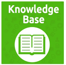 Mirasvit Knowledge Base Magento 2 Extension Review; Mirasvit Knowledge Base Magento Module Overview