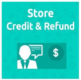 Mirasvit Store Credit & Refund Magento 2 extension review; Mirasvit Store Credit & Refund Magento module overview