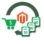 Subscriptions and Recurring Payments Magento 2 Extensions