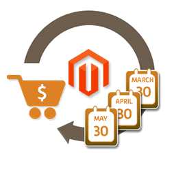 Subscriptions and Recurring Payments for Magento