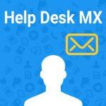 Mirasvit Help Desk MX for Magento 2 and 1