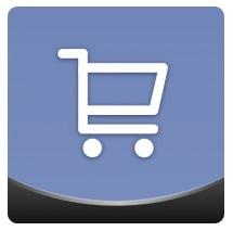 AheadWorks AJAX Cart Pro Magento 2 Extension Review; AheadWorks AJAX Cart Pro Magento Module Overview