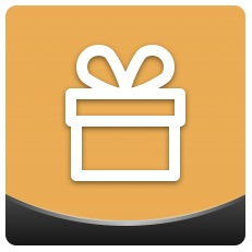 AheadWorks Gift Card Magento 2 Extension Review; AheadWorks Gift Card Magento Module Overview