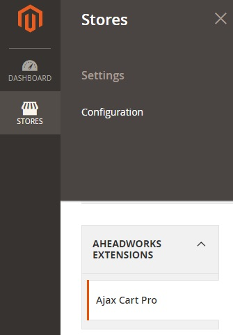 AheadWorks AJAX Cart Pro Magento 2 Extension Review; AheadWorks AJAX Cart Pro Magento Module Overview