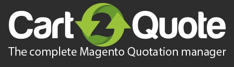 Cart2Quote Magento 2 Extensions