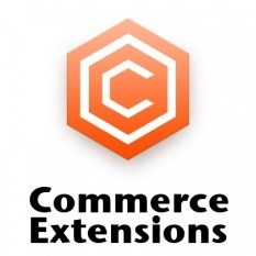 Commerce Extensions Magento 2 Extensions