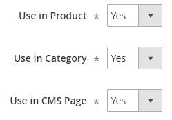 MageWorx Cross Links Magento 2 Extension Review; MageWorx Cross Links Magento Module Overview