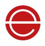 Ecomwise Magento 2 B2B Extensions